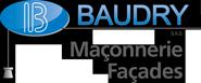 Baudry Maçonneries - Bienvenue dans l'entreprise Baudry – Maçonnerie et Façades – Haut Beaujolais